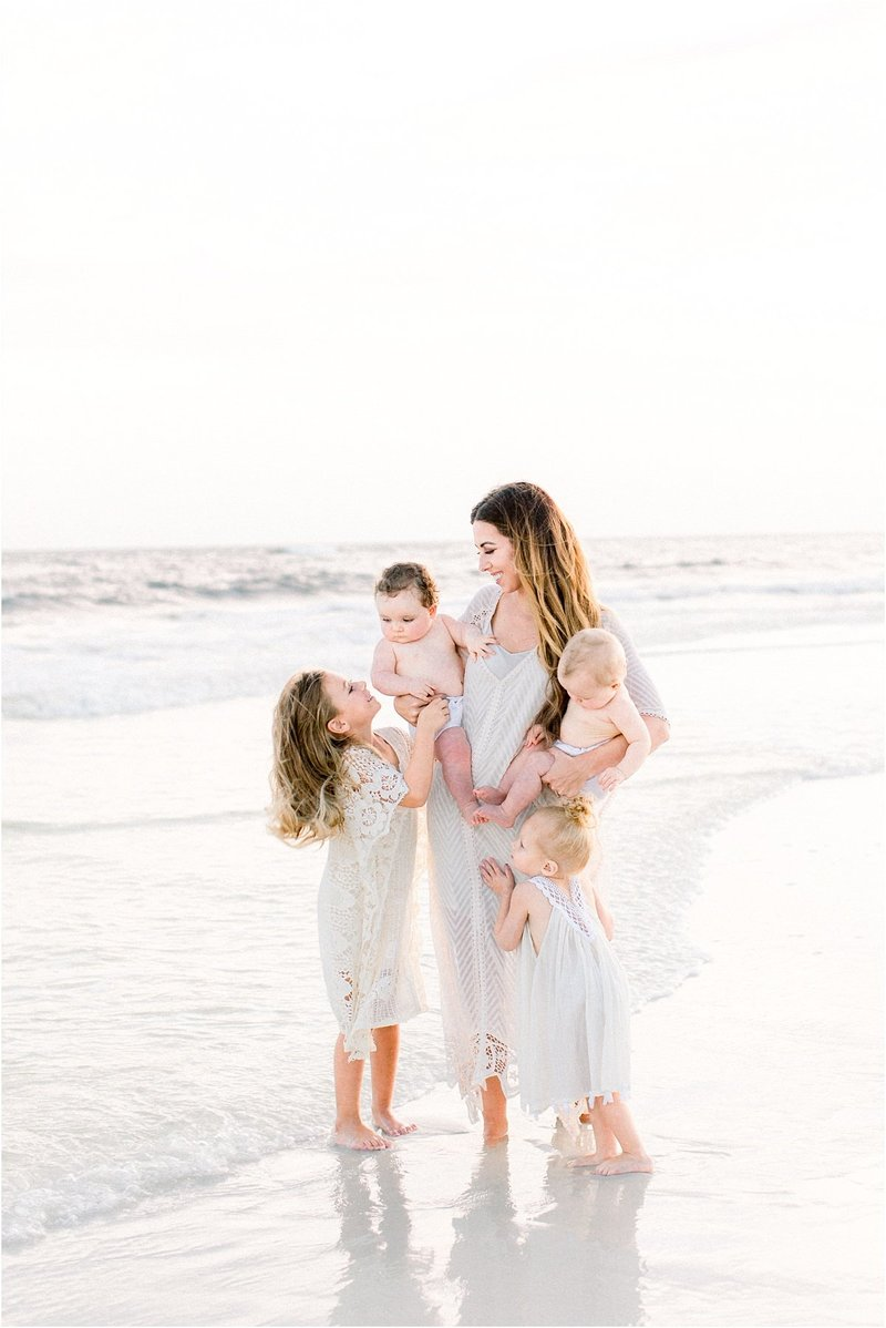 30A beach family photographer_0011