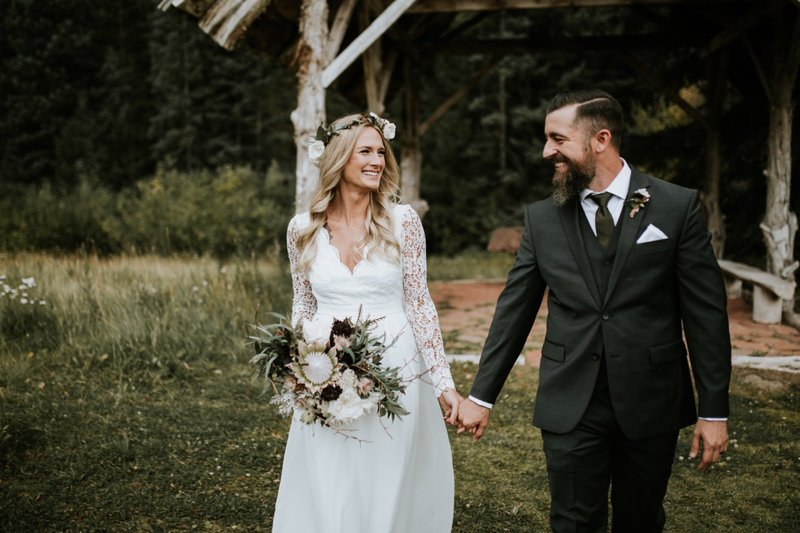 dunton-hot-springs-colorado-elopement-78