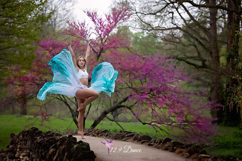 kentucky dance photos