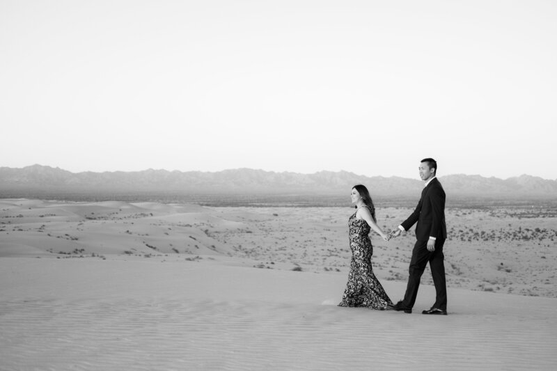 imperial-sand-dunes-engagement-photography-16