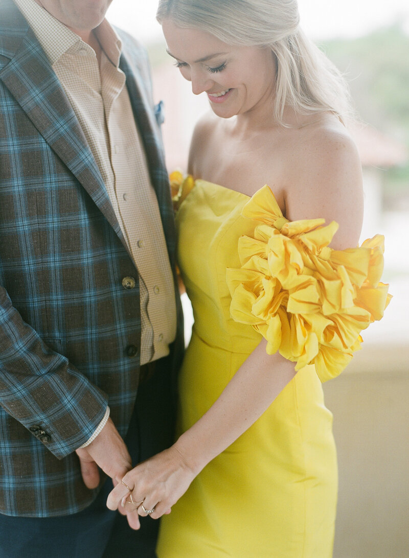 wedding planners in texas small weddings photographer micro weddings intimate wedding photographer elopement photographer