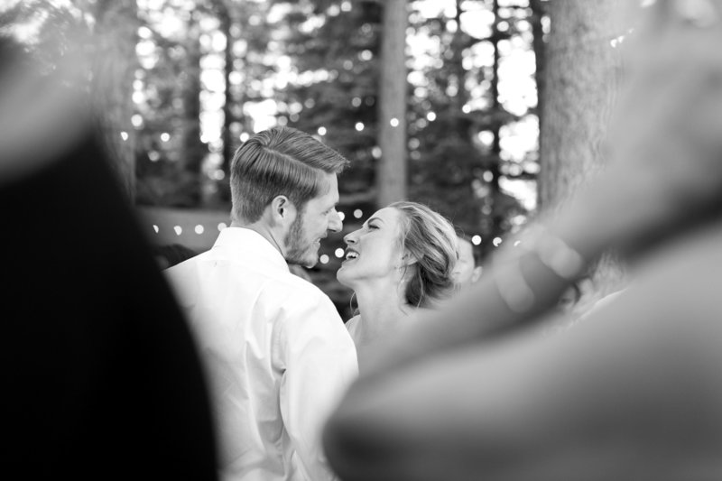 LakeTahoeWeddingPhotographer_AnnaMarks_120