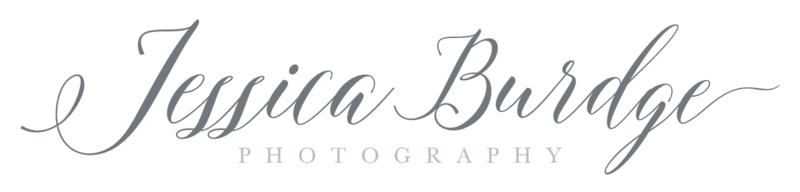 Jessica Burdge Photography Logo