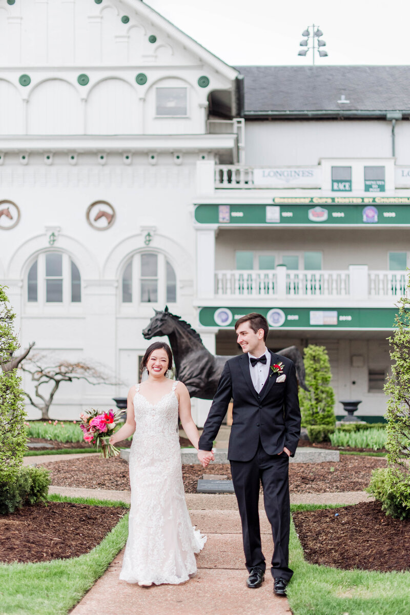 churchill-downs-wedding-kentucky-wedding-katie-gallagher-photography-9347