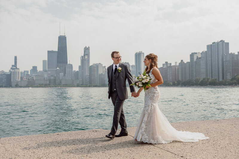 Chicago Wedding Planners 00004