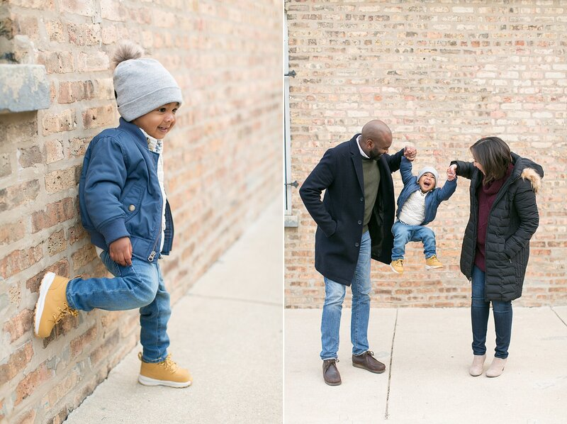 Chicago Logan Square Family Photographer Chicago_0012