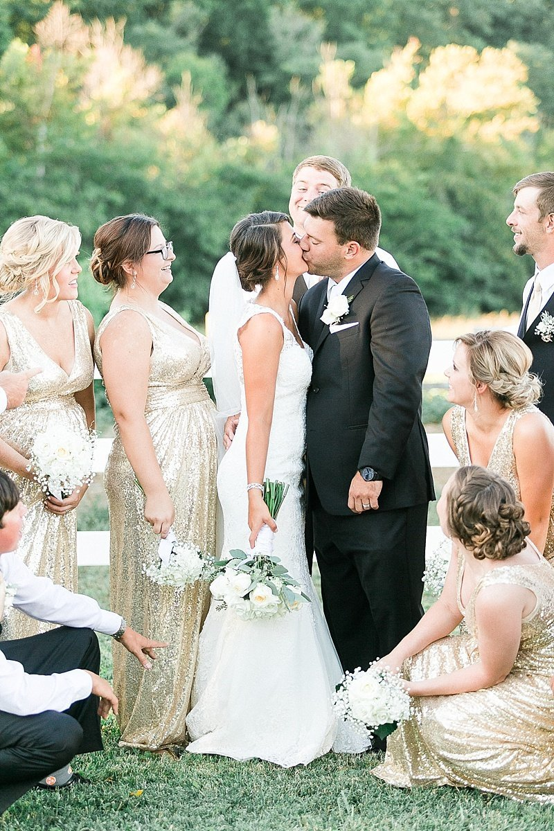Knoxville Wedding Photographer | Matthew Davidson Photography_0175