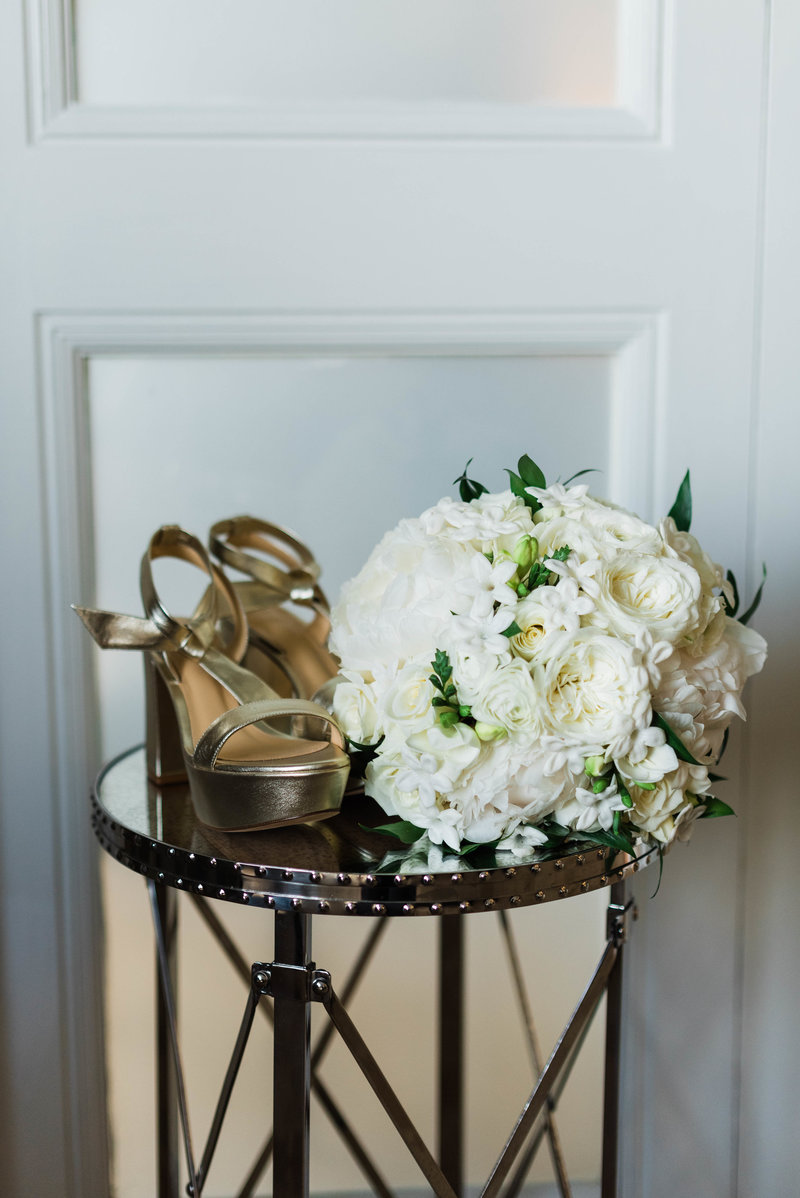 Anna + Aaron-New-Orleans-Museum-of-Art-Wedding_Gabby Chapin Photography_00047