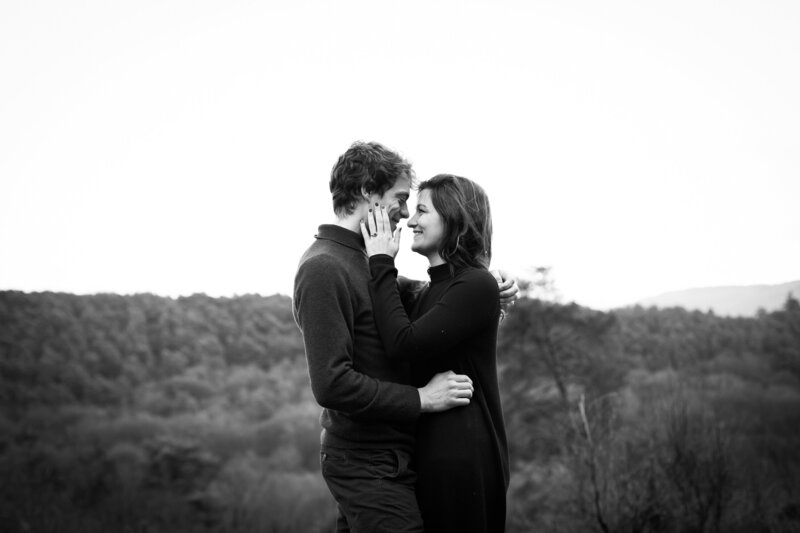 Engagement-Shoot_0044-1