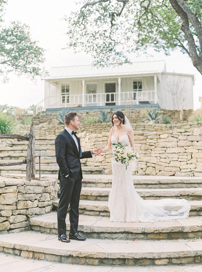 Brianna Chacon + Michael Small Wedding_The Ivory Oak_Madeline Trent Photography_0053
