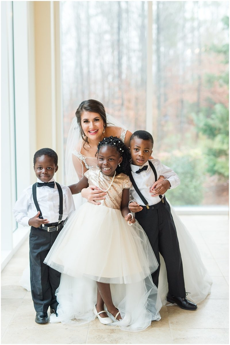 ashston-gardens-atlanta-new-years-eve-wedding-laura-barnes-photo-georgia-020