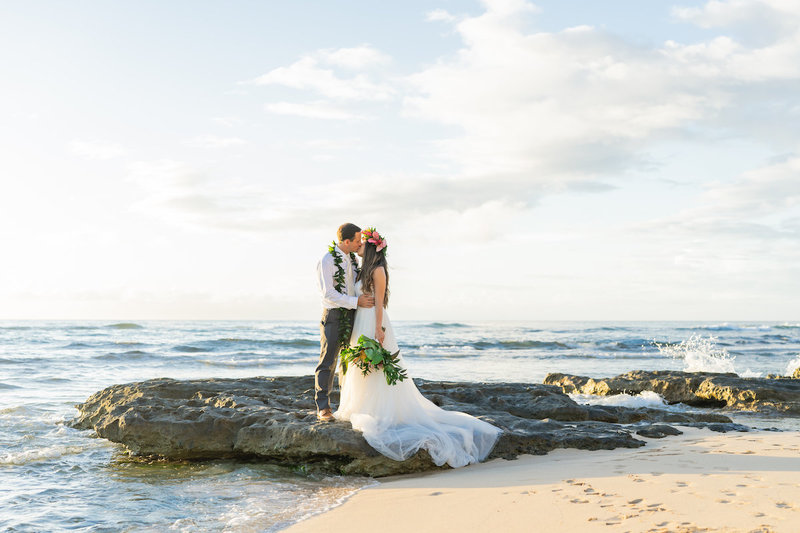 Maui beach wedding venue Hawaii