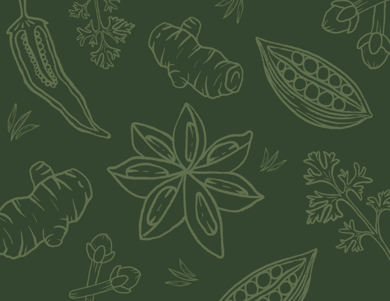 Curryer-Illustration-Pattern-02