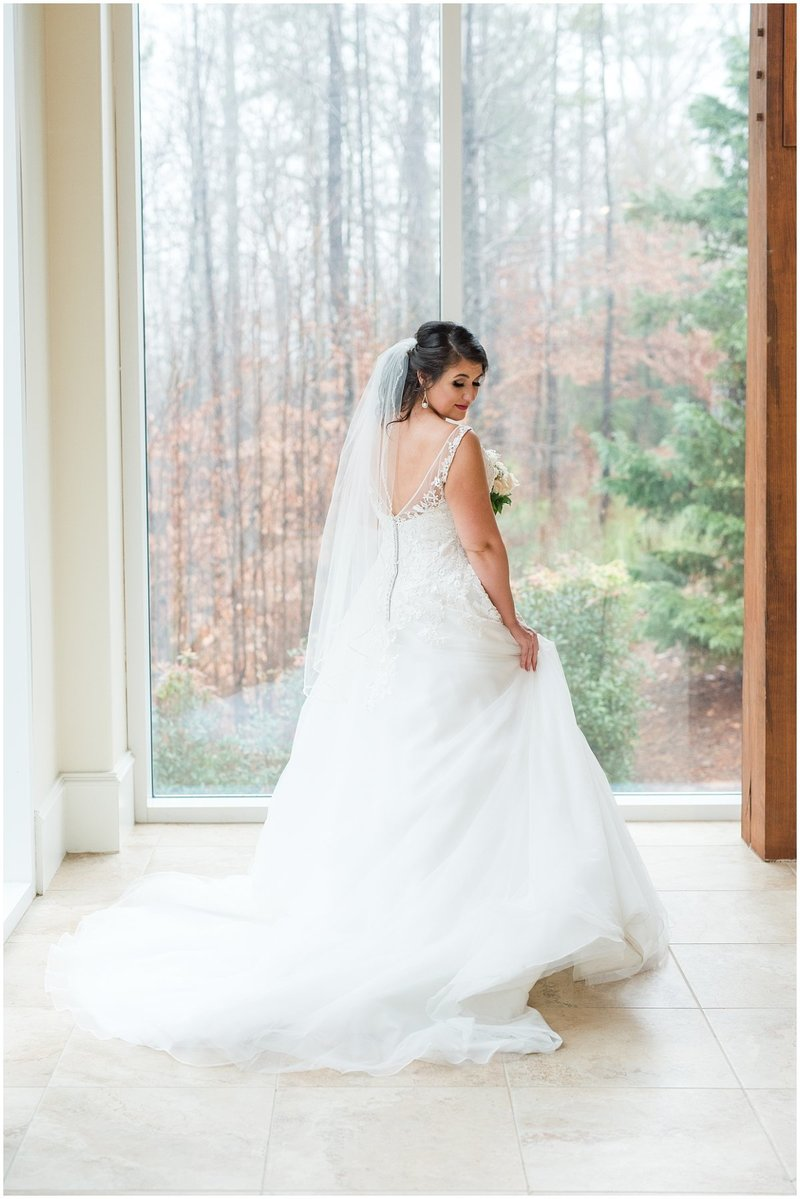 ashston-gardens-atlanta-new-years-eve-wedding-laura-barnes-photo-georgia-036