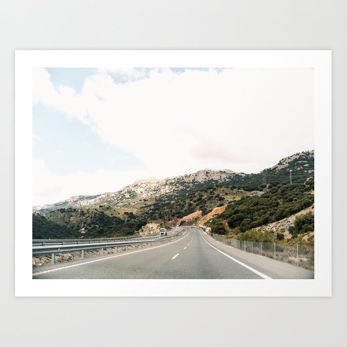 the-road-to-granada-spain-fine-art-travel-photography-roadtrip-art-prints