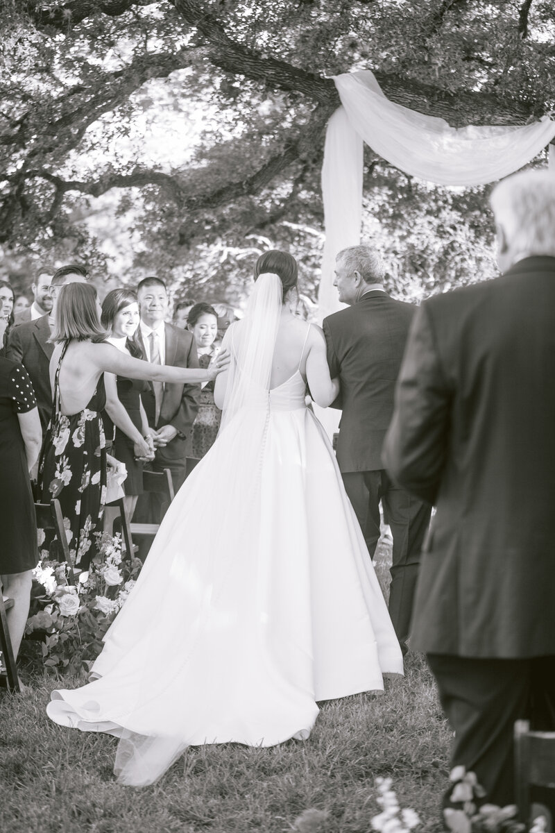 maggie-brent-pecan-spring-branch-wedding-contigo-ranch-frederickburg-84