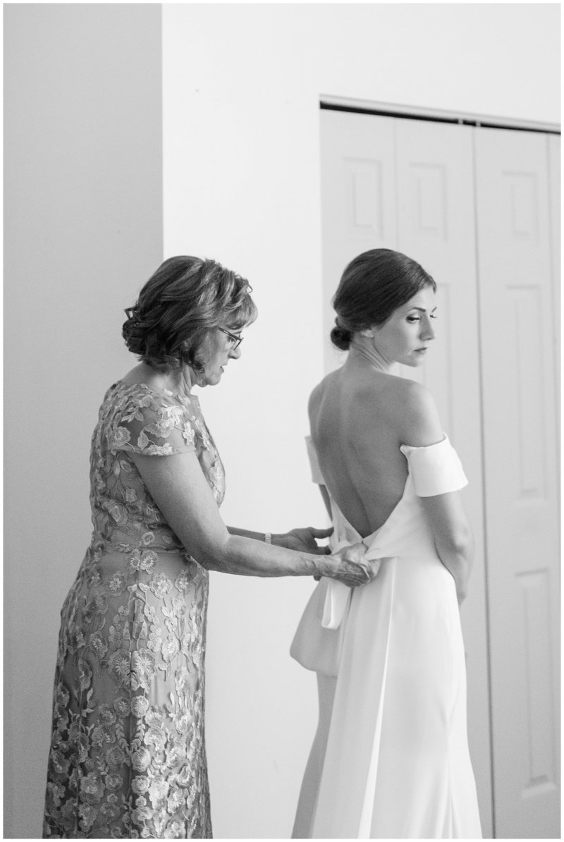 meridian-house-dc-photographer-wedding-photos-17_photos