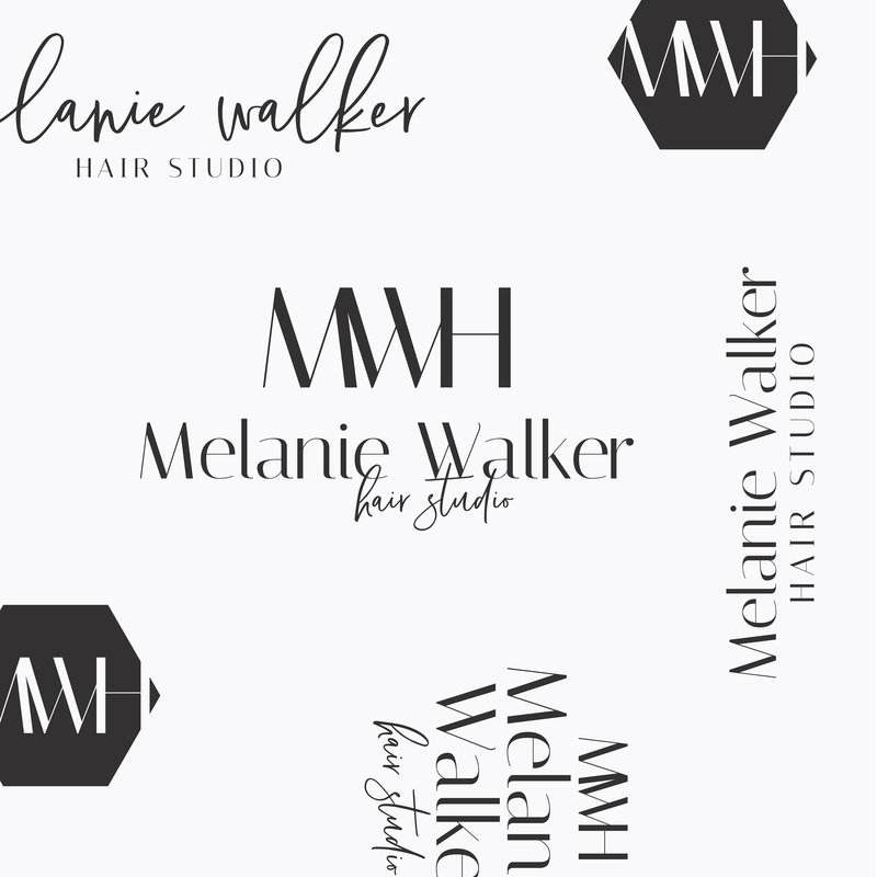 LRC_Melanie-Walker-Hair-Studio_Brand-01