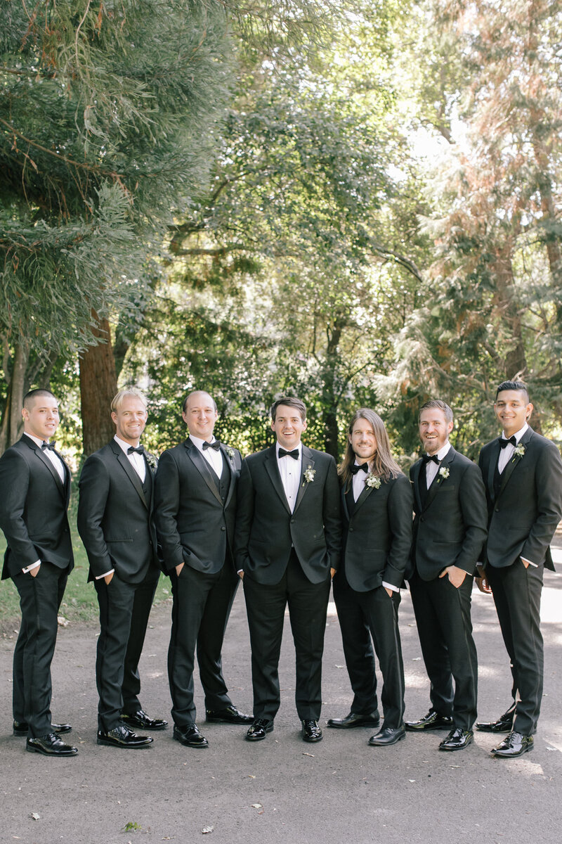 WineCountryWeddingPhotographer_AnnaMarks_042