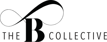 The B Collective