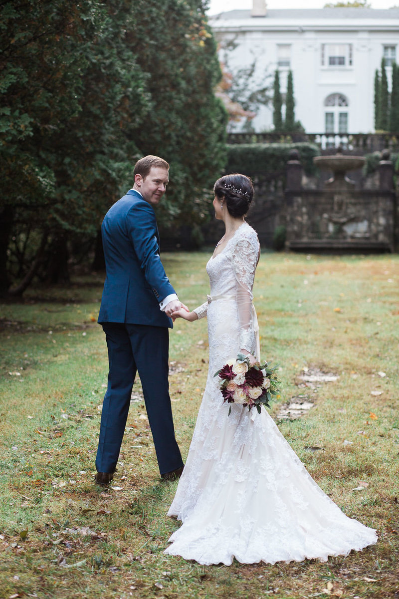 2018Sugarloaf_Mountain_Wedding-kategrace-28