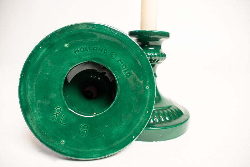 holland-mold-green-candlesticks-03