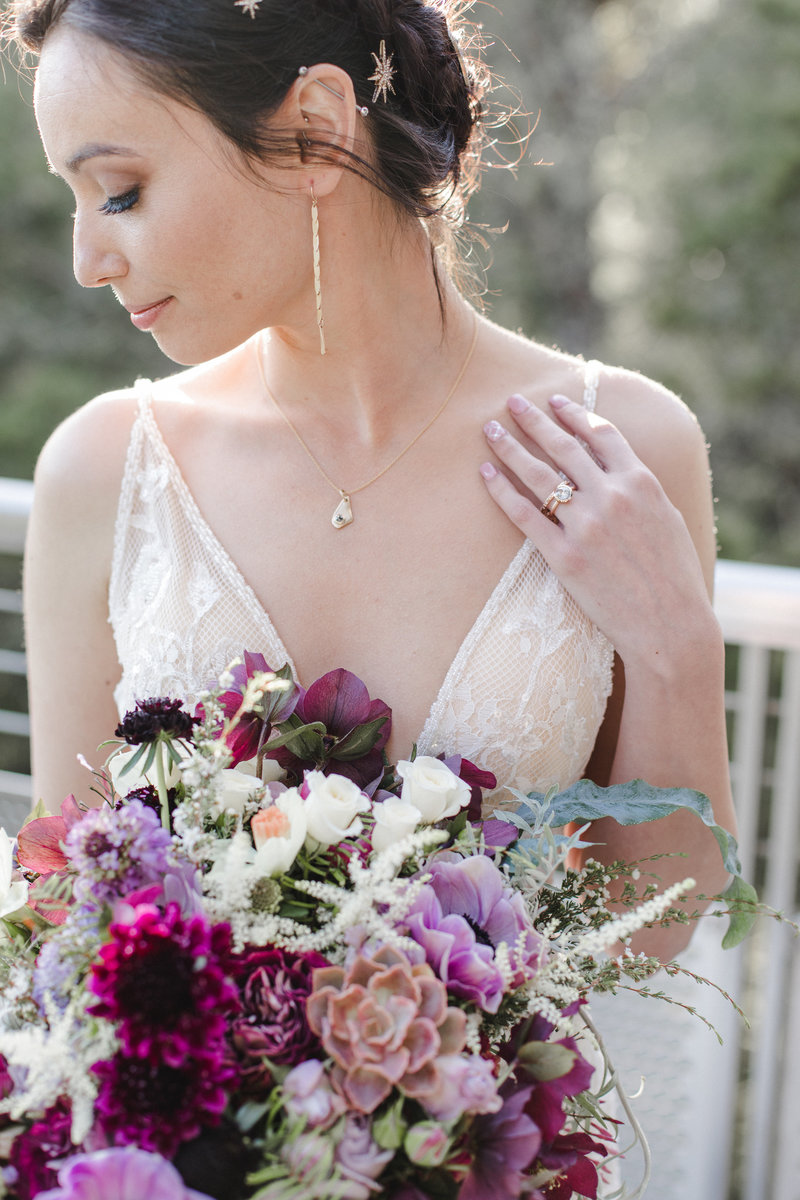 SHHE styled shoot at Chabot Space Museum_ 0078