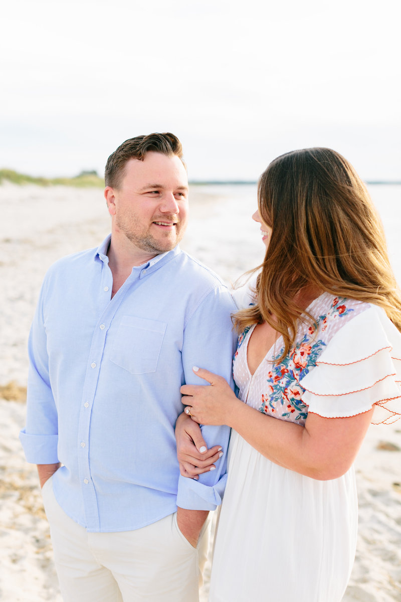 2019-september10-cape-cod-newport-engagement-photography-kimlynphotography0067