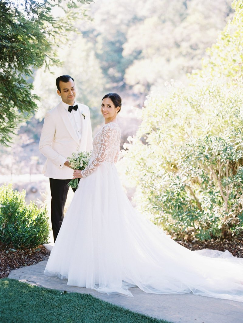 Emily-Coyne-California-Wedding-Planner-p28