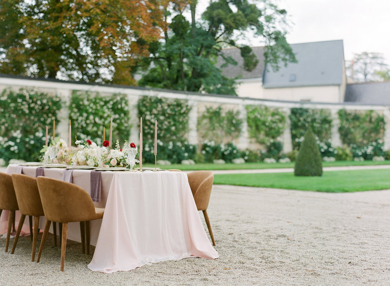 MOLLY-CARR-PHOTOGRAPHY-CHATEAU-GRAND-LUCE-WEDDING-109