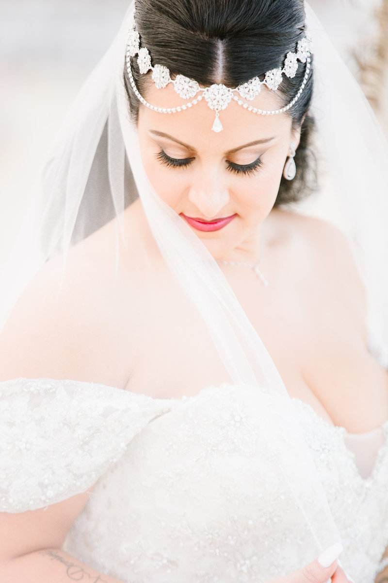 Bridal-portrait-NJ-Beach-Wedding-Photographer-JDMP-94