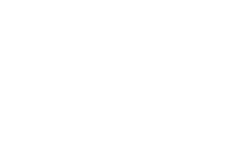 United-Logo-White