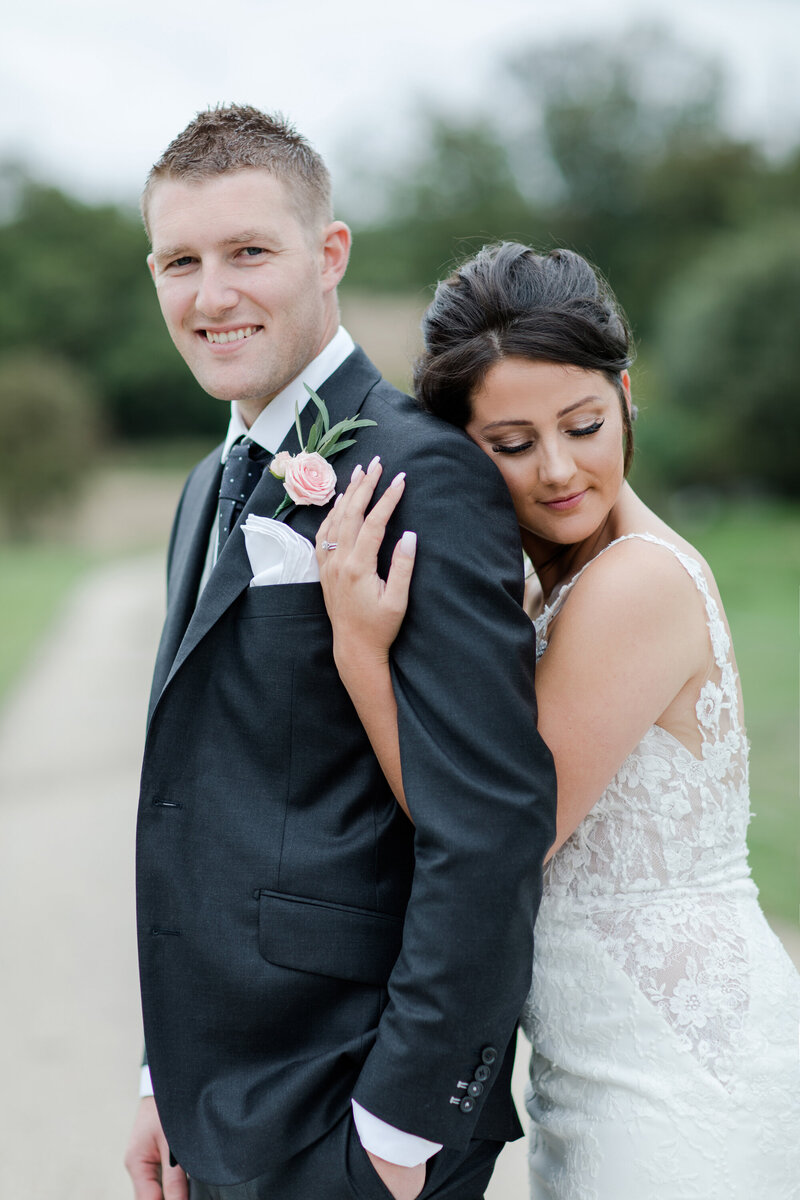 Wedding Photographer In West Sussex With Over Ten Years Of Experience
