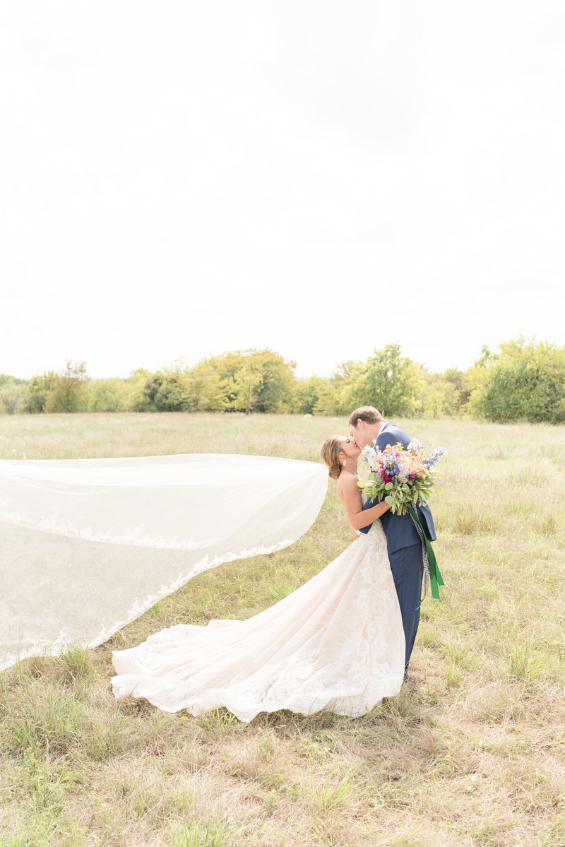 Katie & Chance_Highlights_0067