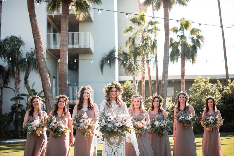 Hotel-Valley-Ho-Scottsdale-Wedding-Photos_09