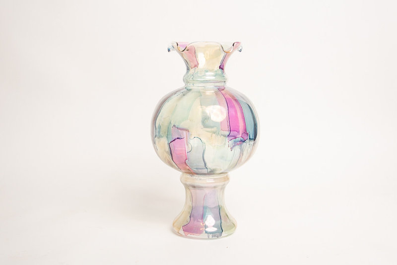 paint-spattered-glass-vase-02
