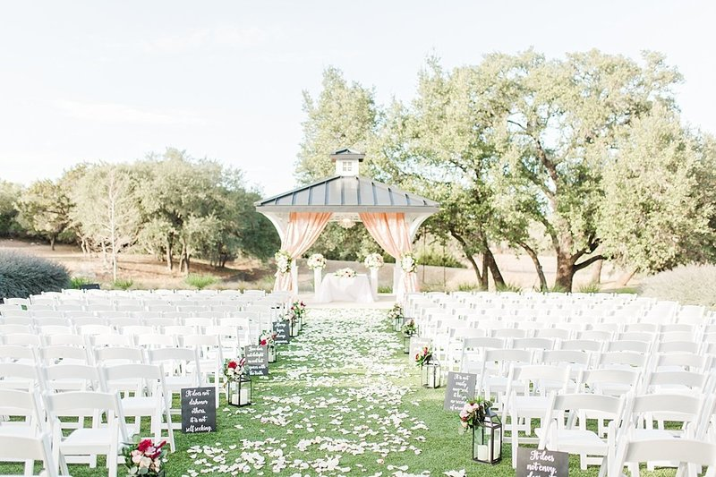 Kendall Plantation Wedding Venue Photos by Boerne Wedding Photographer Allison Jeffers_0100