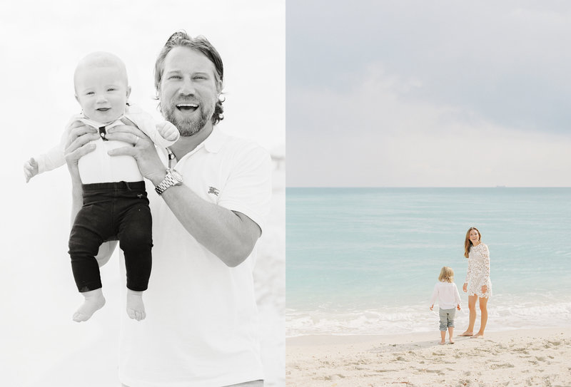 02-Miami-South-Beach-Family-Session-Wedding-Photographer