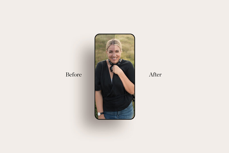 Before and After Phone Layout_4