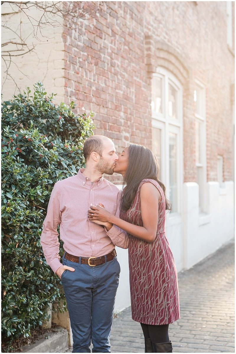 laurabarnesphoto-birmingham-wedding-photographer-southern-weddings-22