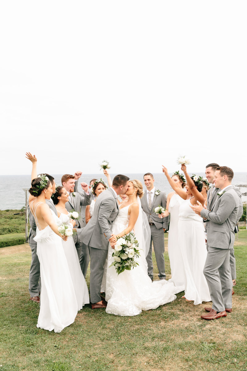 2018-september7-spring-house-inn-block-island-wedding-photography0647