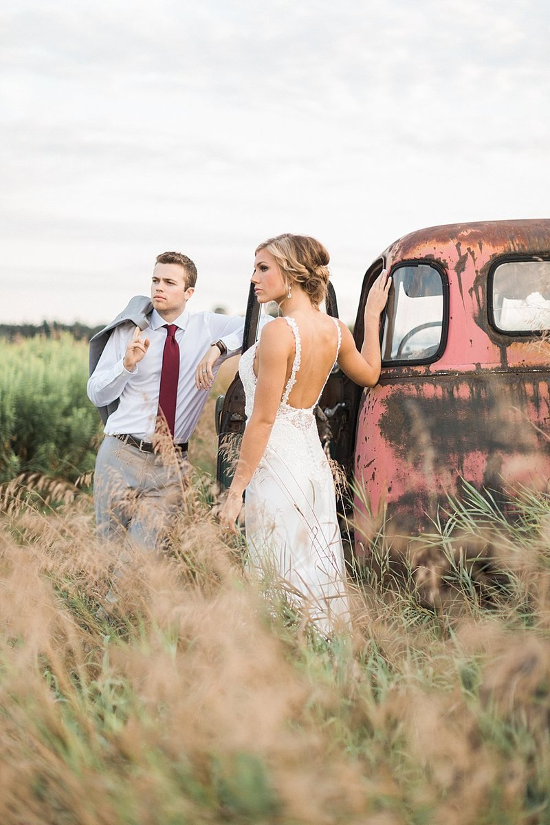 180_Tansy_Hill _Farms_Wausau-Wedding-James-Stokes-Photography