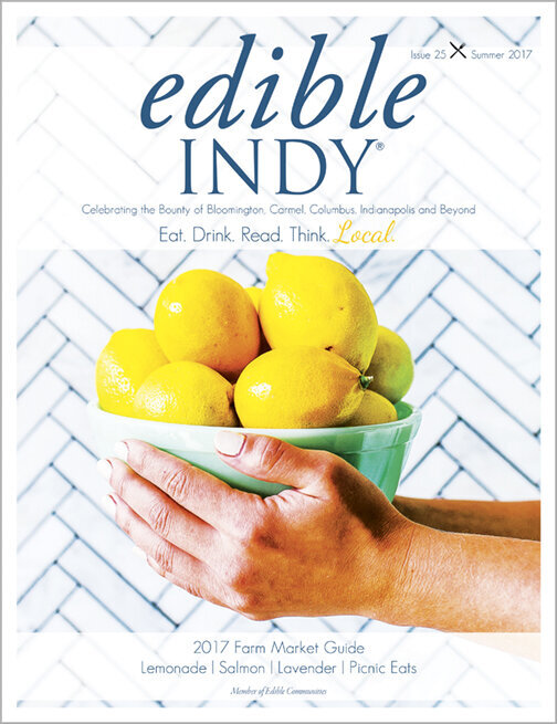 Edible Indy Image