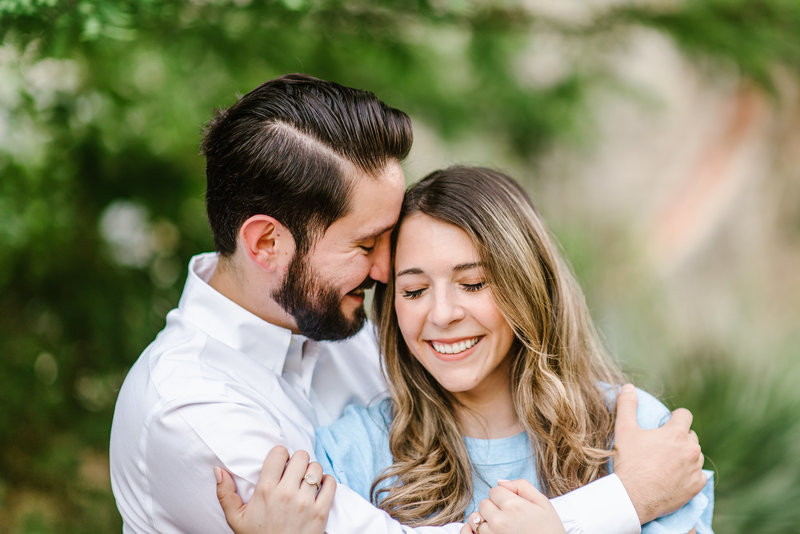 Joslyn Holtfort Photography Engagement Austin 293