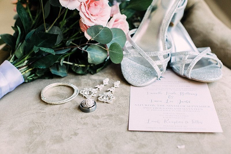 Knoxville Wedding Photographer | Matthew Davidson Photography_0050