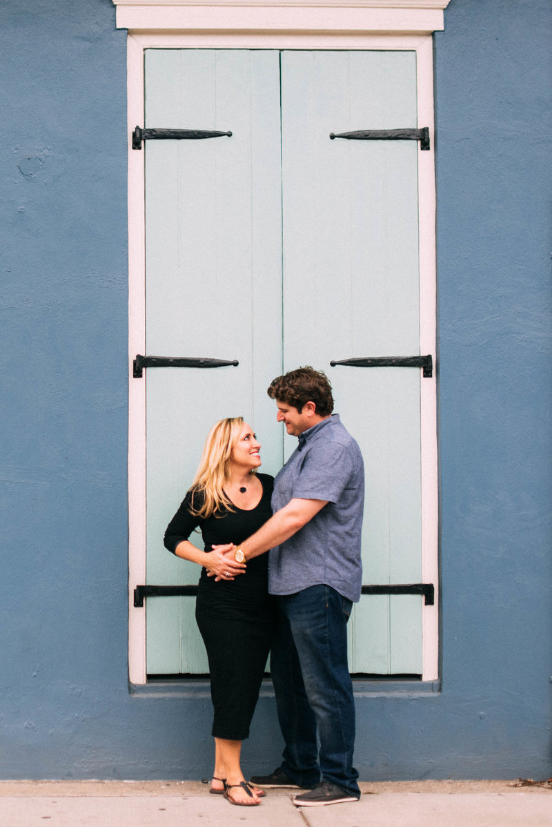 Courtney + Jonathan-French-Quarter-Engagement-Photos_Gabby Chapin_Originals_0426