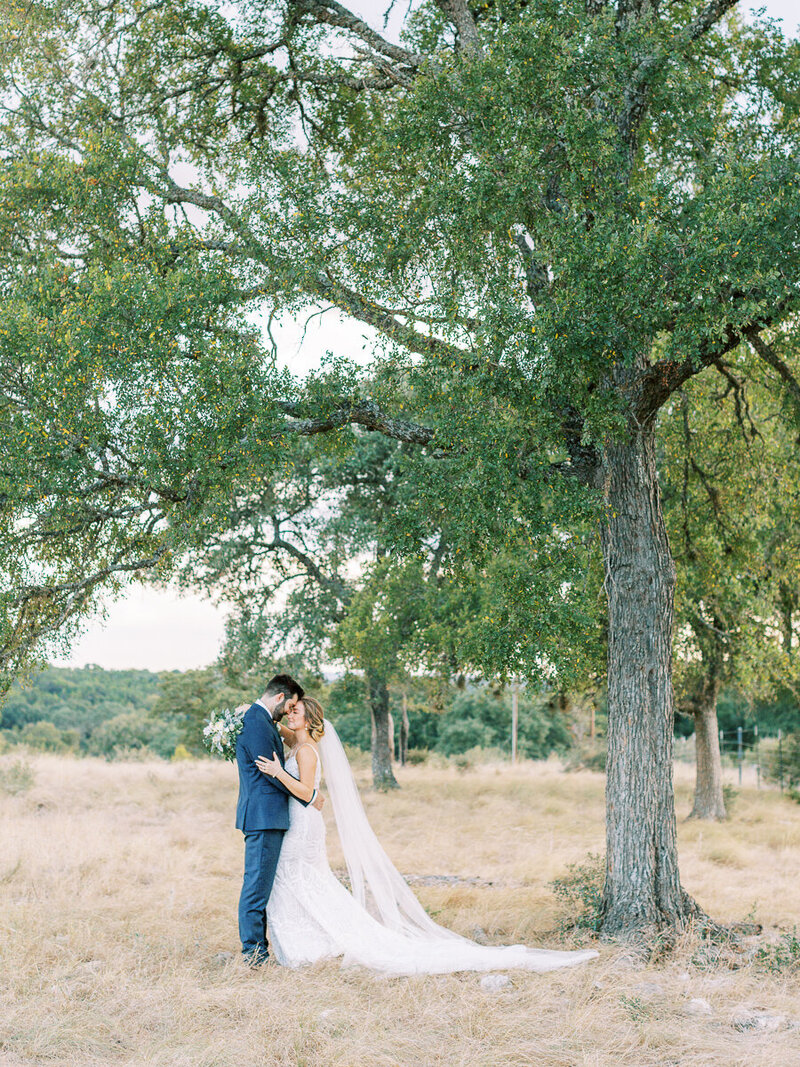 Austin-wedding-photographer3C1A4215 5