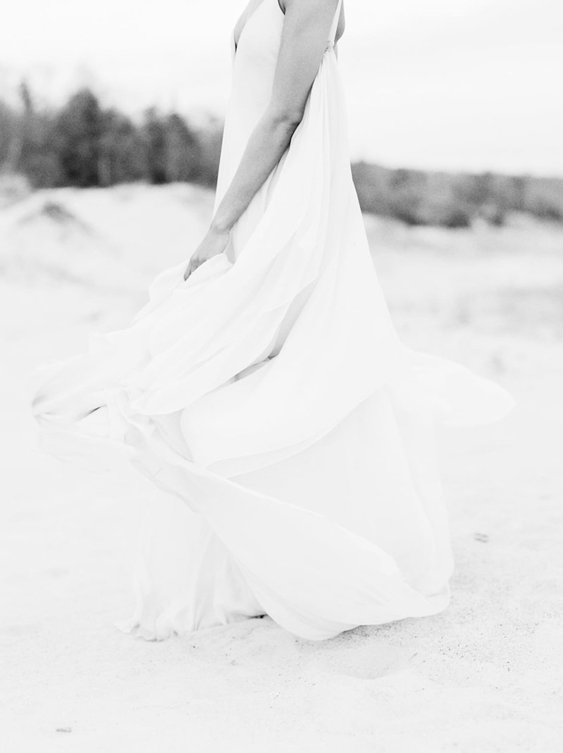 Charlevoix-Photography-Michigan-Kelly-Sweet-Editorial-27