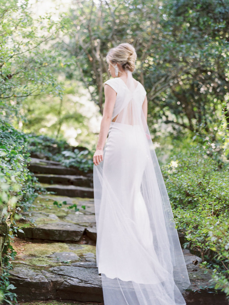 www.hannahforsberg.com-atlanta-wedding-photographer-dunaway-gardens-31