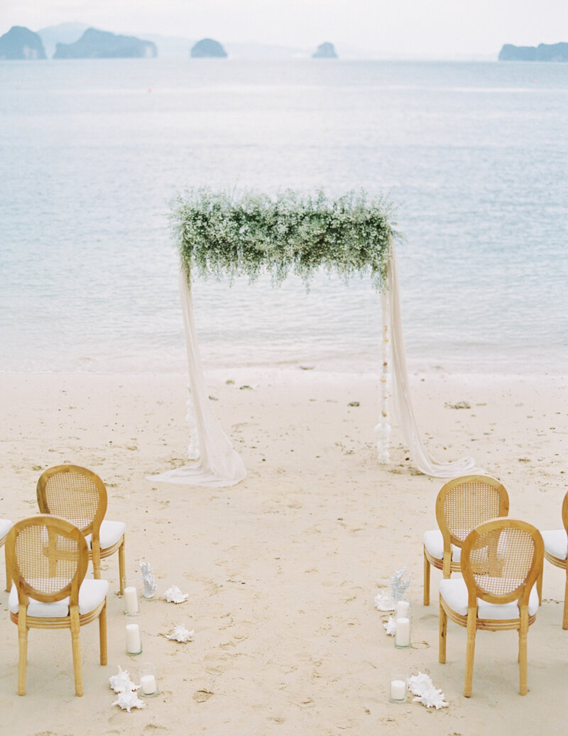 00209- Koh Yao Noi Thailand Elopement Destination Wedding  Photographer Sheri McMahon-2